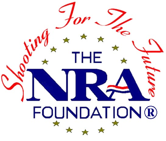 National Rifle Association Logo Vector